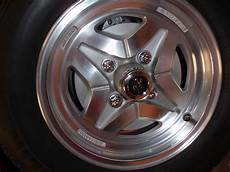 280z rims swapping 280z wheels on my 240z with aftermarket 15 x 7