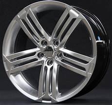 Jantes Alu Golf 6 R Talladega Pour Audi Q2 Moins Ch 232 Res