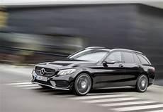 Mercedes C 220 Kombi Tests Autoplenum De