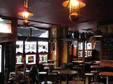 pub irlandais strasbourg molly malone s pub bar 224 strasbourg