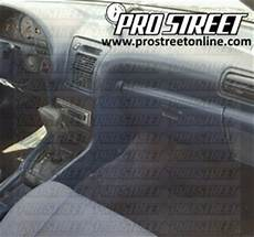 Toyota Celica Stereo Wiring Diagram My Pro