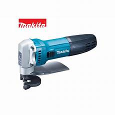 electric metal sheet cutter makita js1602 power metal sheath cutters