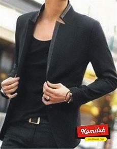 baju jaket murah sms wa 0896 0610 6576 bbm 53502886 jaket blazer murah toko baju laki laki online fashion