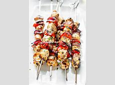 wanna be greek grilled chicken breasts_image