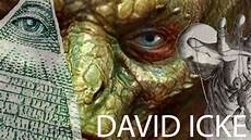 illuminati reptilian illuminati reptilians the manipulation of reality