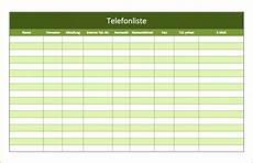 4 telefonbuch vorlage meltemplates meltemplates