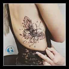 Tatouage Fleur De Lotus Signification Signification Tatouage Fleur De Lotus Et Papillon Tatouage