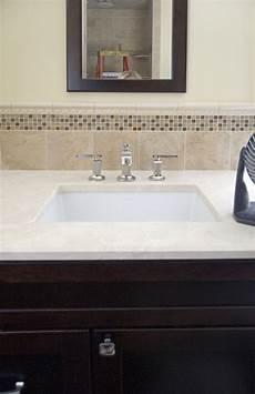 Bathroom Accent Tile tile