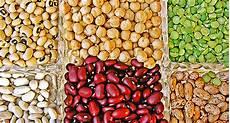 come cucinare i legumi modalit come cucinare i legumi guida pratica con tempi di ammollo
