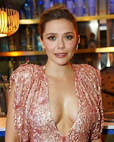 elizabeth olsen new sexy 24 photos the fappening