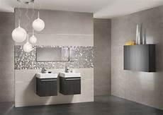 Bad Fliesen Idee - bathroom tile ideas to choose from remodeling a bathroom