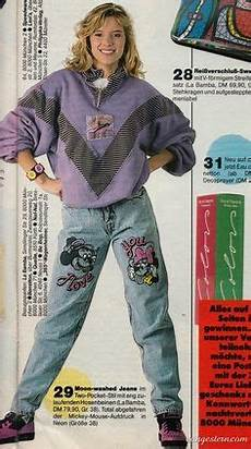 modern talking 80er 80er jahre mode modern