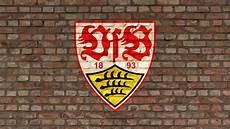 Malvorlage Vfb Stuttgart Vfb Stuttgart Wallpapers Wallpaper Cave