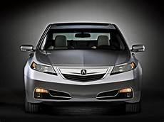 2012 acura tl accident lawyers info car photos