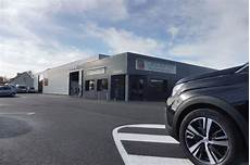 garage valognes occasions lequertier automobiles occasion mercedes occasions garage valognes autos colomby voitures