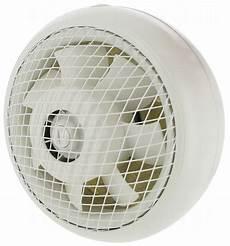 aerateur de vitre a 233 rateur de vitre ou de mur 600 m3 h hcm 180n 182 41