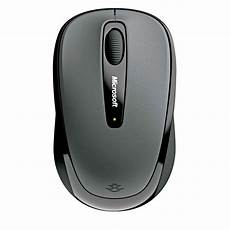 microsoft wireless mobile mouse 3500 reviews microsoft