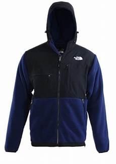 toko online peralatan adventure jaket gunung the face denali hoodie