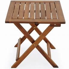 Gartentisch Klappbar Holz - folding garden table wooden tables solid wood porch patio