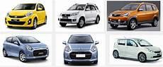 daftar harga mobil daihatsu terbaru bekas januari 2018 berita 2018