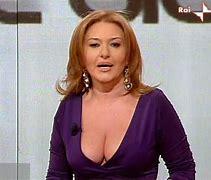 Gaia Tortora