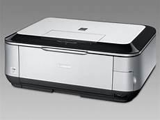 canon pixma mp630 mfp scanner kopierer foto drucker b ware