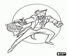 Malvorlagen Batman Joker Ausmalbilder Batman Malvorlagen