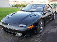 car owners manuals free downloads 1997 mitsubishi gto instrument cluster mitsubishi 3000 gt workshop owners manual free download