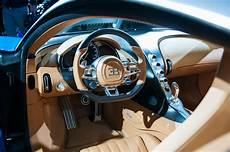 bugatti chiron interieur 2017 bugatti chiron interior view 04 motor trend