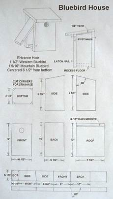 cardinal bird house plans nest box birdhouse plans bird house plans cardinal