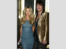 update on richie sambora