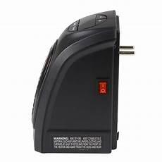Bakeey 400w Intelligent Mini Space Heater by 400w Portable Mini Handy Air Heater Warm Fan Blower Heater