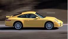 achat porsche 911 guide achat occasion porsche 911 type 997 2004 2013