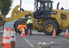 idaho contractors offer free training in operating heavy equipment the spokesman review