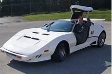 sterling sports cars new ownership reincarnation magazine