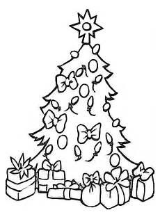 Malvorlagen Weihnachten Weihnachtsbaum Ausmalbilder Weihnachtsbaum Kostenlos Malvorlagen Zum