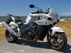 beautiful bikes bmw k1200r sport