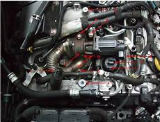 opel zafira c probleme problem with z30dt error codes