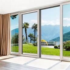 schiebefenster und schiebtueren praktisch und schiebefenster duraslide light bauen und renovieren mit