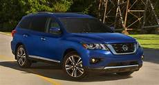 When Will The 2020 Nissan Pathfinder Be Available by 2020 Nissan Pathfinder On Sale With 31 680 Base Msrp