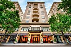 hotel embassy suites portland or booking com