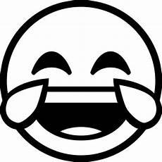 Emoji Malvorlagen Free Ausmalbilder Emoji Lachendes 934892345823495 Desenho De