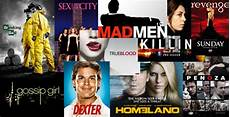 serie tv tv series top 10 to with the boyfriend and the