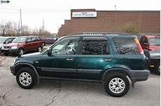 1998 honda crv 1998 honda crv right drive for rsmc s