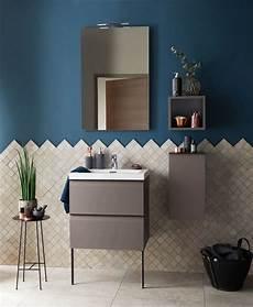 Pose Salle De Bain Lapeyre Meuble Salle Bain Bois Design Ikea Lapeyre C 244 T 233 Maison