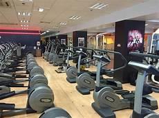 Fitness Plus Brest Salle De Sport Et De Remise En Forme