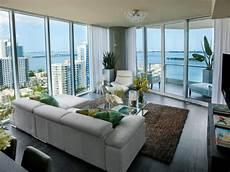 Home Decor Ideas Contemporary by Contemporary Living Room Decorating Ideas Design Hgtv