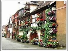 terrazzo in fiore bricolage giardinaggio come scegliere e posizionare le