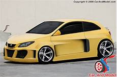 new new ibiza seatcupra net forums