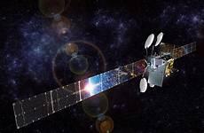 viasat 3 satellite viasat touts fastest satellite internet in the us with new service